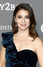 Shiri Appleby At 2018 Baby2Baby Gala Presented by Paul Mitchell in Culver City