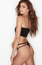 Taylor Marie Hill - Victoria