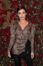 Amy Jackson At ES Insider launch party, London, UK