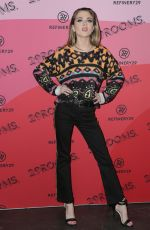 Anne Winters At Refinery29