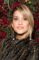 Ashley Roberts At ES Insider launch party, London, UK
