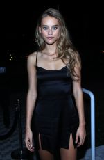 Chase Carter At MAXIM to Celebrate Art Basel Miami Beach With December 2018 Issue Party