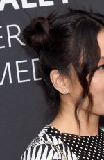 """Constance Wu At An Evening With """"Fresh Off The Boat"""" in Beverly Hills"""