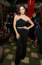 "Katharine McPhee At Vanity Fair & Focus Features Celebrate ""Mary, Queen of Scots"" in LA"