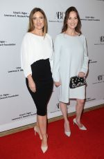 Lesley Ann Warren At American Ballet Theatre Holiday Benefit Gala, Los Angeles