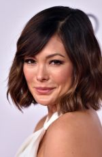 Lindsay Price At Unforgettable Gala, Los Angeles