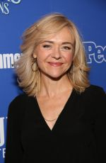 Rachel Bay Jones At