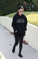 Selena Gomez Looks depressed after spending Christmas without Justin Bieber