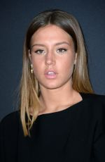 Adele Exarchopoulos At Cesar Revelations 2019 Event in Paris