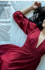 Aimee Garcia - Regard Magazine Issue #49 January 2019