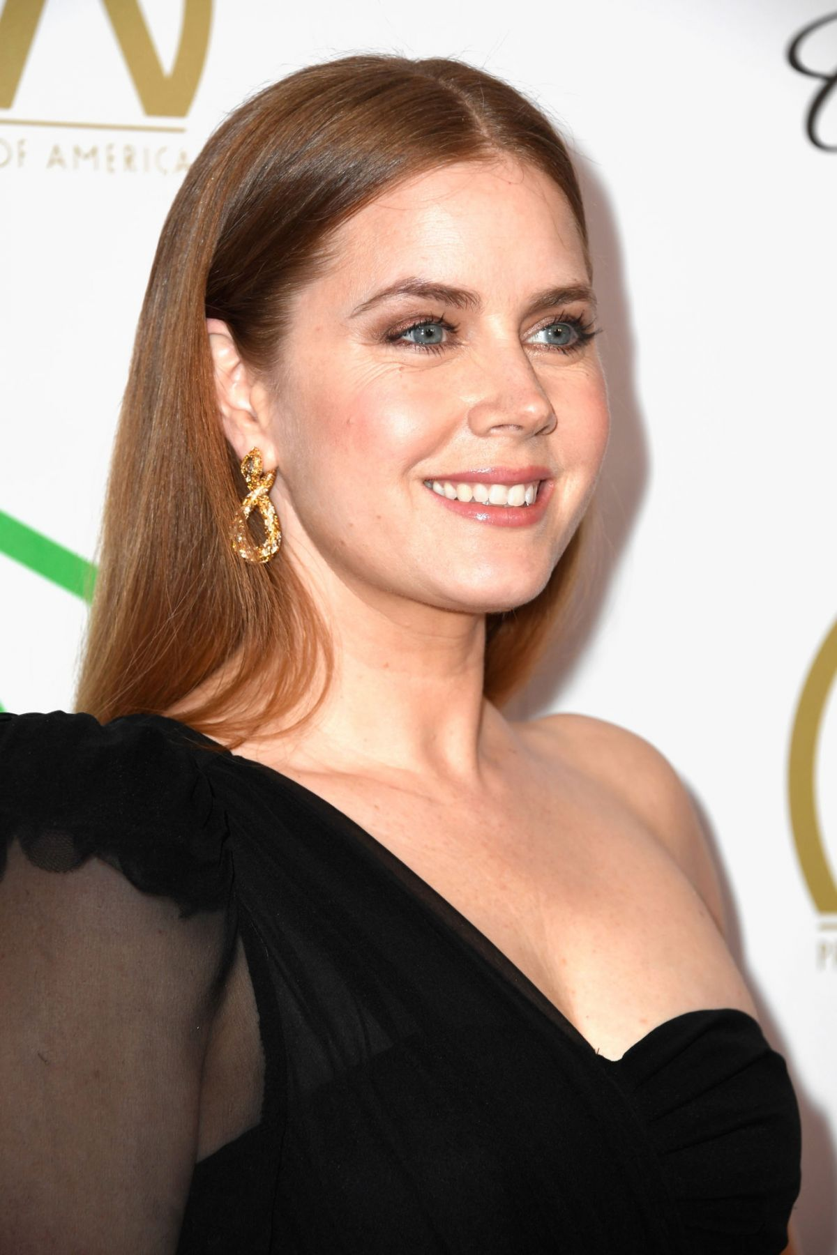 amy adams - photo #15