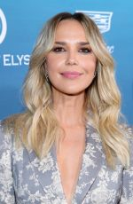 Arielle Kebbel At the art of elysium
