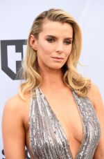 Betty Gilpin At 25th Annual Screen Actor