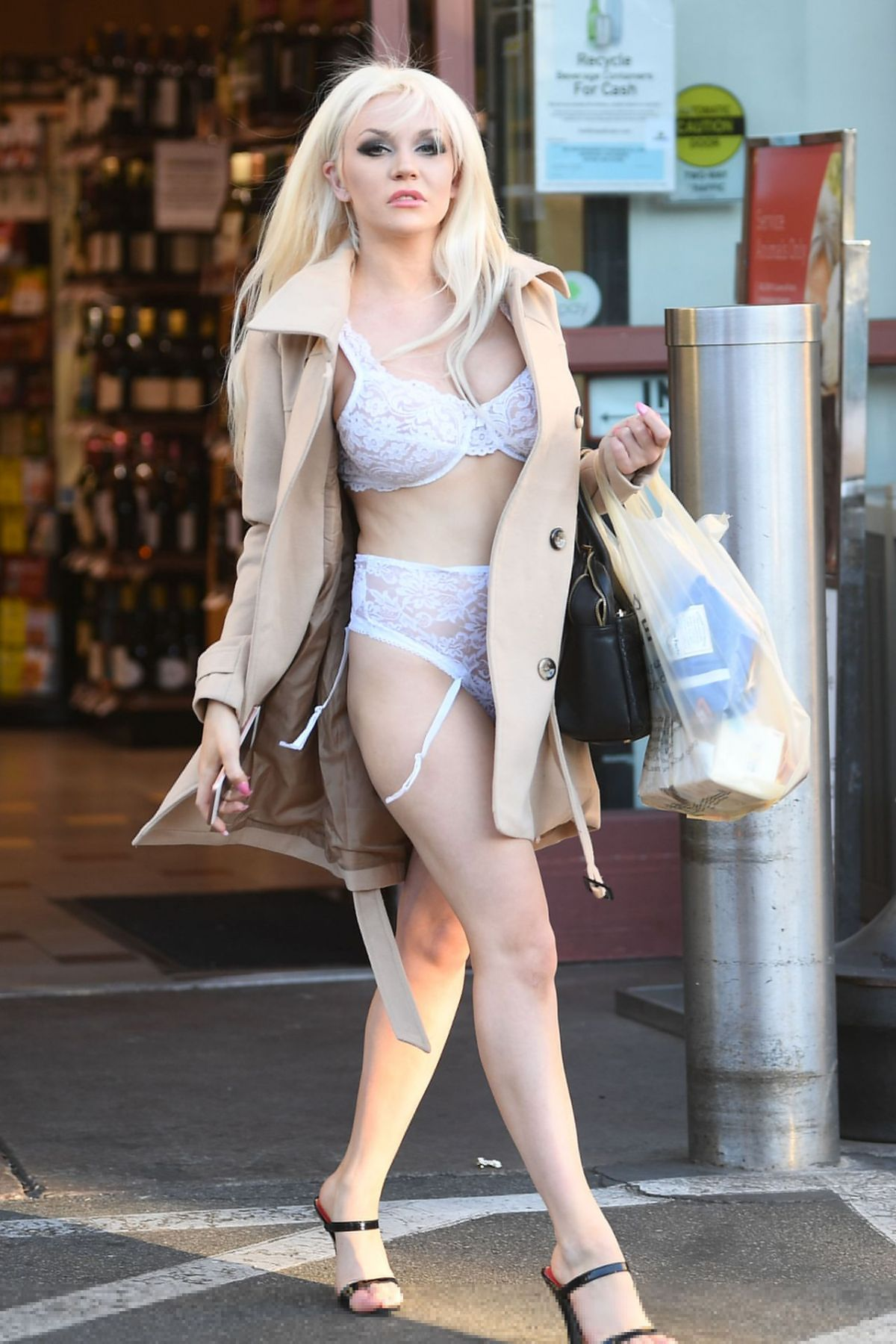 images Courtney Stodden