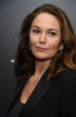 Diane Lane At