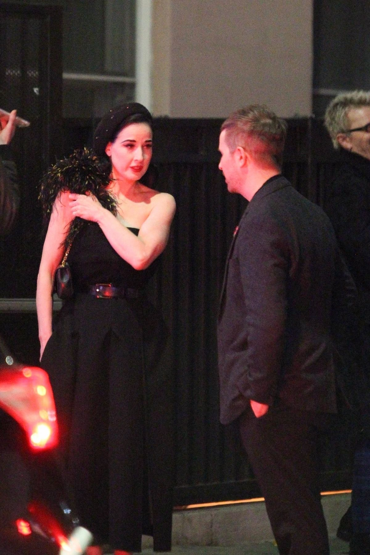 dita von teese wikipedia the free encyclopedia