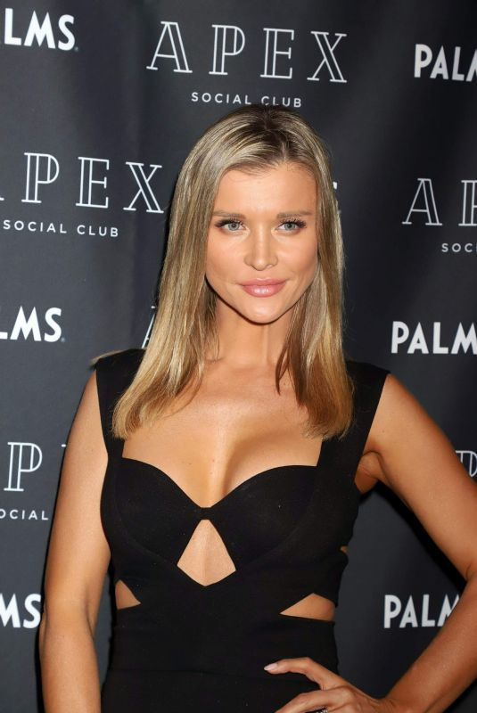 Joanna Krupa Launches her Skin Care Line