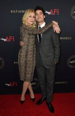 Judith Light At 2019 AFI Awards at The Four Seasons in Los Angeles
