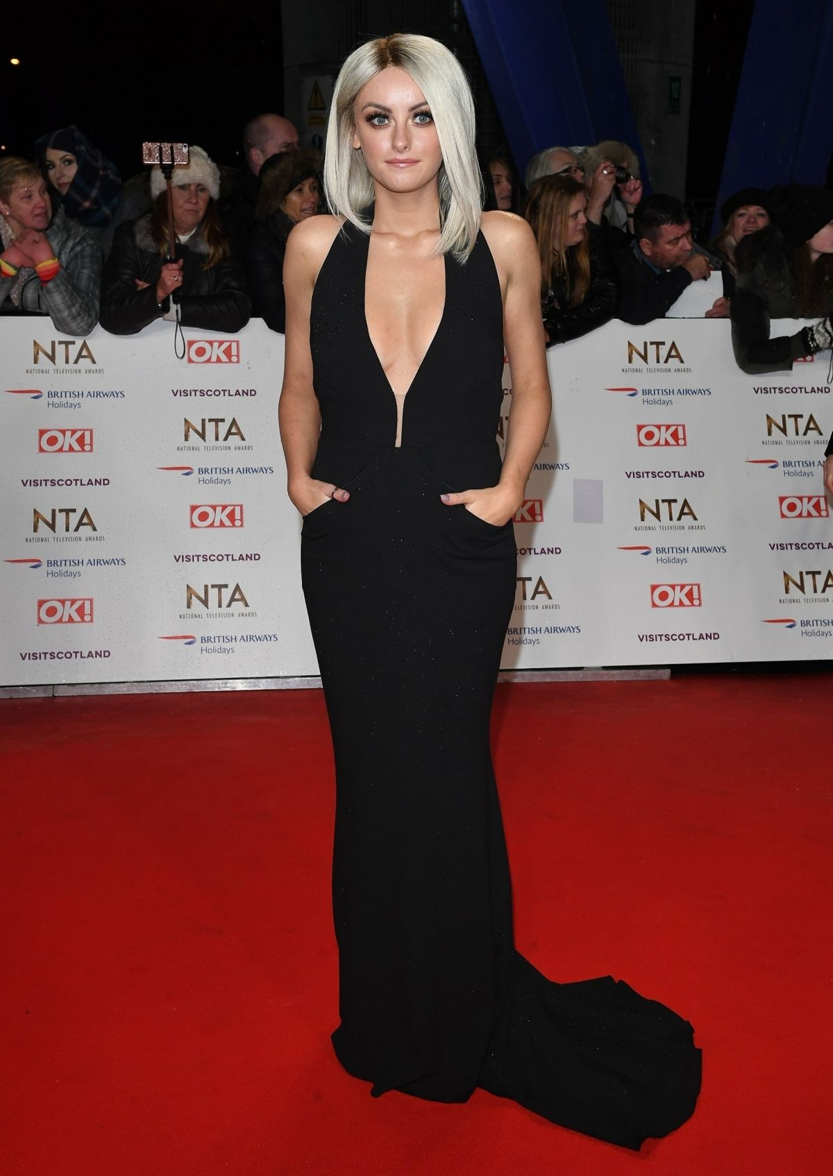 Feet Katie Mcglynn naked (98 photo), Sexy, Cleavage, Feet, cleavage 2006