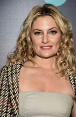 Madchen Amick At