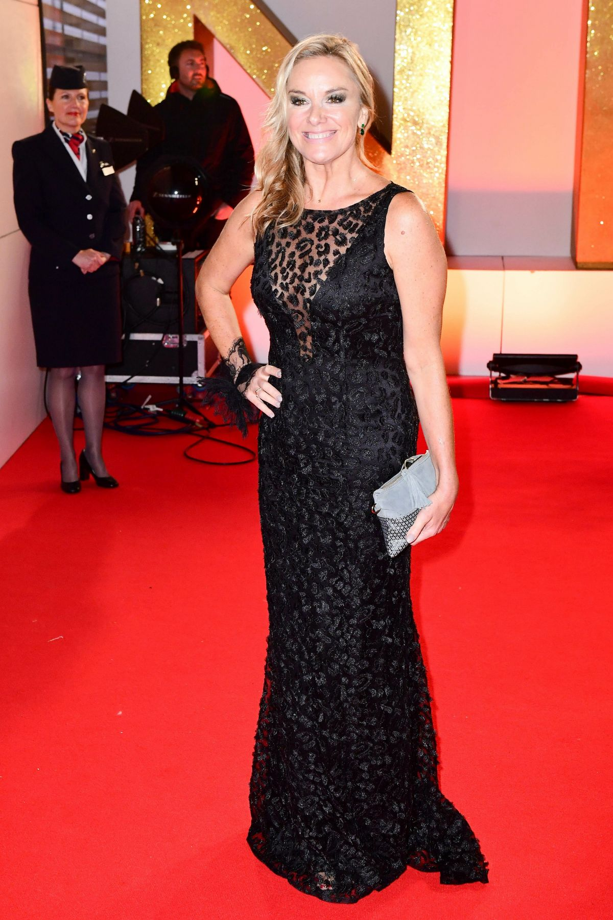 tamzin outhwaite - photo #41