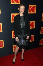 Amy Smart At 3rd annual kodak awards in LA