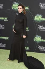 Christy Carlson Romano At Disney Channel