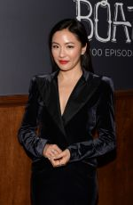 Constance Wu At