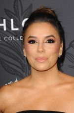 Eva Longoria At 12th Annual Women In Film Oscar Party at Spring Place in Los Angeles