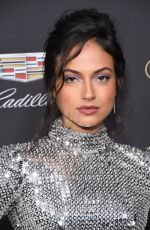 Inanna Sarkis At Cadillac celebrates The 91st Annual Academy Awards in Los Angeles