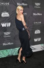 Jaime King At 12th Annual Women In Film Oscar Party in Beverly Hills