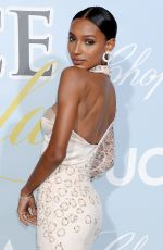 Jasmine Tookes At 2019 Hollywood For Science Gala Los Angeles Adds