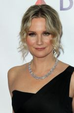 Jennifer Nettles At MusiCares 2019 Person of the Year Honoring Dolly Parton in LA