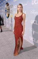 Josie Canseco At Hollywood for Science Gala in LA