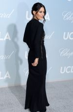 Julia Jones At 2019 Hollywood For Science Gala Los Angeles