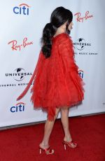 Kacey Musgraves At Universal Music Group Grammy After Party Los Angeles