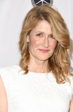Laura Dern At 34th Annual Artios Awards in Beverly Hills