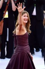Laura Dern At 91st annual academy awards in Hollywood