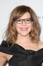 Lisa Loeb At Universal Music Group Grammy After Party LA