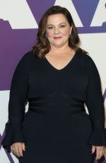 Melissa McCarthy At 91st Academy Awards Nominees Luncheon in Beverly Hills
