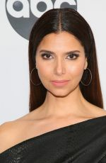 Roselyn Sanchez At 2019 Winter TCA Tour - Day 8 in Pasadena