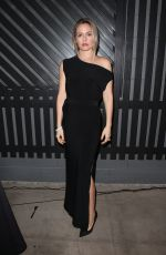 Alicia Silverstone At The Animal Hope & Wellness Foundation