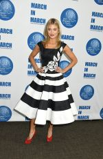 AnnaLynne McCord At UN Women for Peace Association 2019 International Women