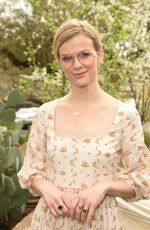 Brooklyn Decker At The Vision Council 3-Day Eye Health Event in Austin