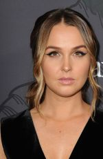 Camilla Luddington At Women in Film Oscar Nominee Party in LA