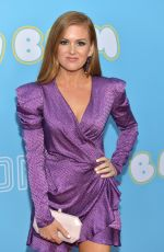 """Isla Fisher At """"The Beach Bum"""" premiere in Hollywood"""