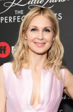 Kelly Rutherford At