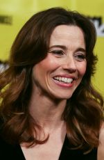 Linda Cardellini At 2019 SXSW - The Curse of La Llorona, Austin