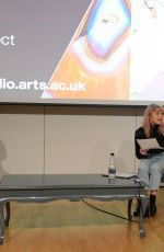 Maisie Williams At AUL Evening at St Martins, London