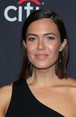 "Mandy Moore At 2019 PaleyFest Los Angeles - ""This Is Us"""
